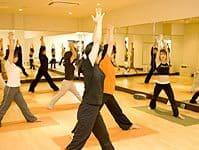 Relaken yoga3
