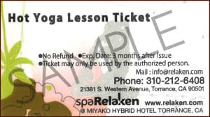Hot-Yoga-Lesson-Ticket-10-with-border